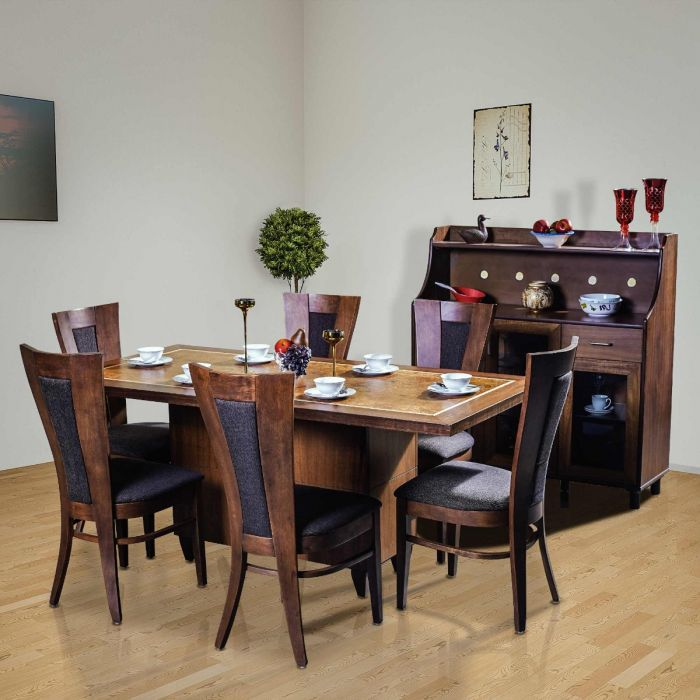 Dining Tables and Chairs   Dining Sets in Kochi and Kerala