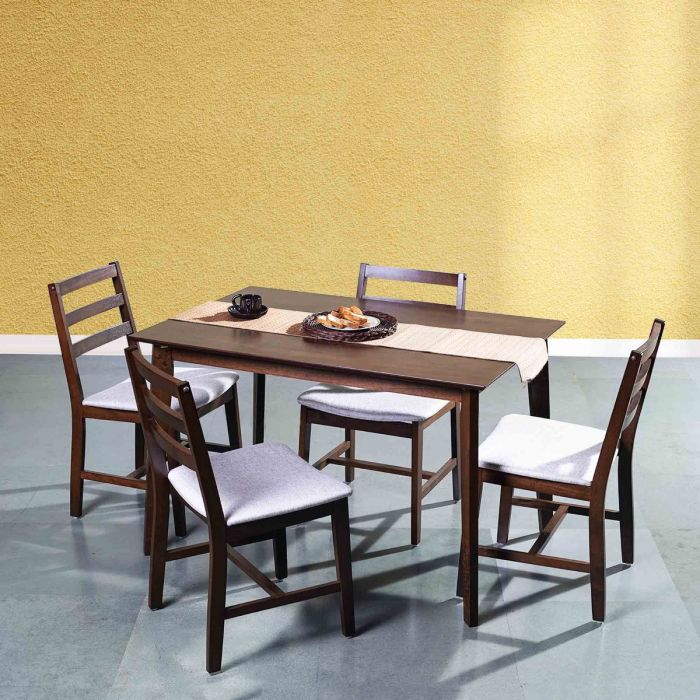 Ss2000 48 X 32 Dining Table