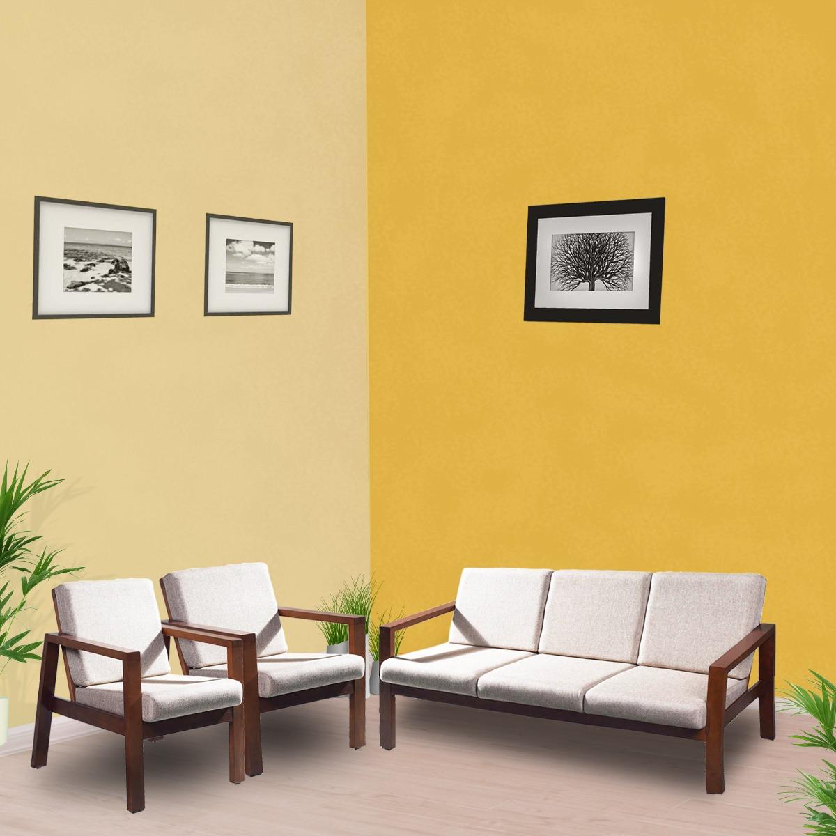 Brilliant Furniture Shops In Kerala Stores In Chennai Jacfurn Machost Co Dining Chair Design Ideas Machostcouk