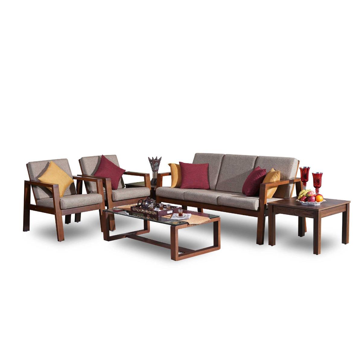 Miraculous Furniture Shops In Kerala Stores In Chennai Jacfurn Machost Co Dining Chair Design Ideas Machostcouk