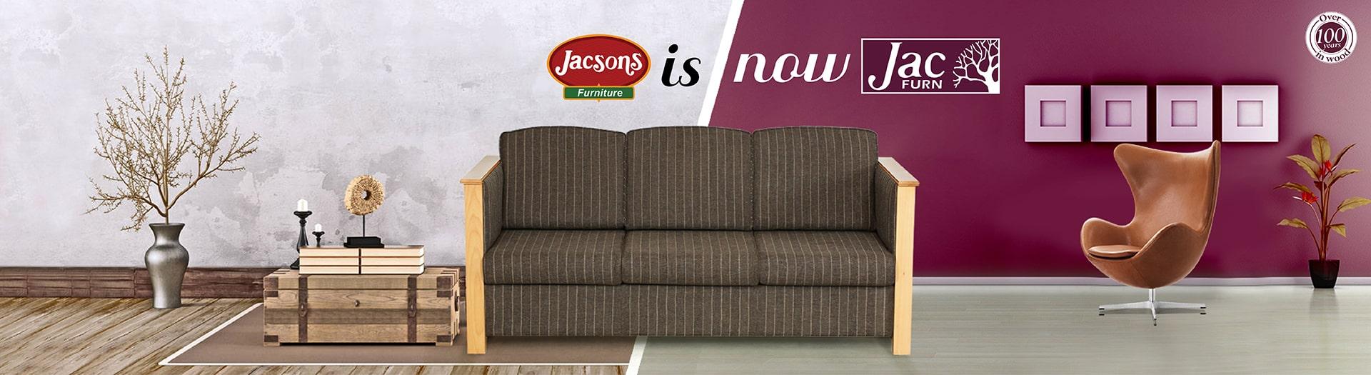 Stupendous Furniture Shops In Kerala Stores In Chennai Jacfurn Machost Co Dining Chair Design Ideas Machostcouk