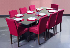 dining-tables-sets